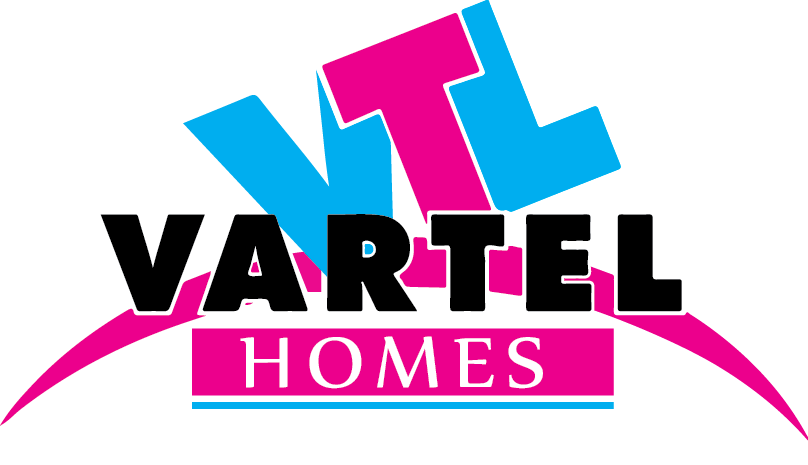 Vartel Homes